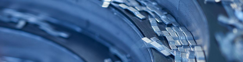 header-us-firmenchronik