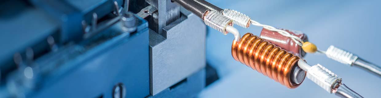 header-us-rundlitzen-kondensatoren