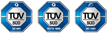 siegel-tuev-1