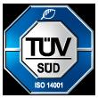 siegel-tuev-iso-14001